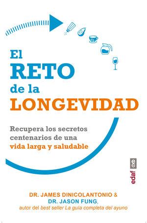 RETO DE LA LONGEVIDAD, EL