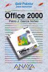 OFFICE 2000, MICROSOFT