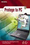 PROTEGE TU PC