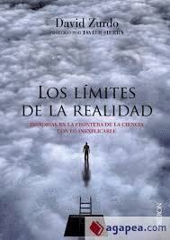LÍMITES DE LA REALIDAD, LOS