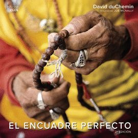 ENCUADRE PERFECTO, EL.