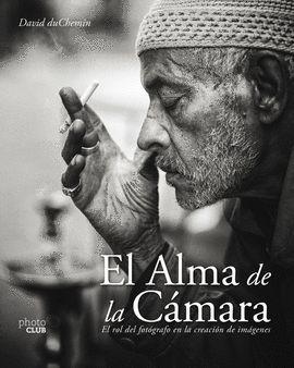ALMA DE LA CÁMARA, EL