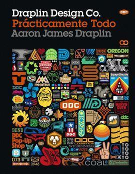 DRAPLIN DESIGN CO.: PRÁCTICAMENTE TODO