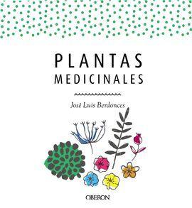 PLANTAS MEDICINALES (EDICION 2018)