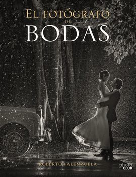 FOTÓGRAFO DE BODAS, EL.