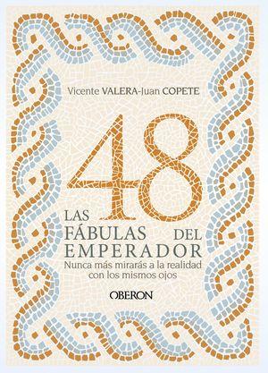 48 FÁBULAS DEL EMPERADOR, LAS