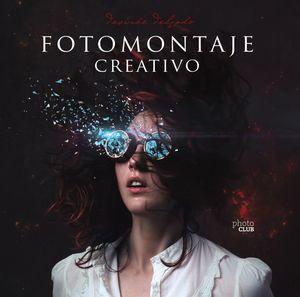 FOTOMONTAJE CREATIVO