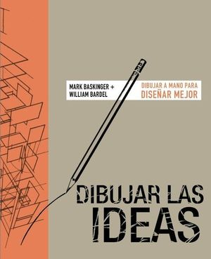 DIBUJAR LAS IDEAS