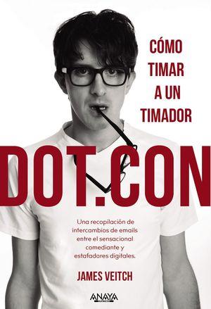 DOT.CON