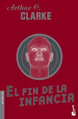 FIN DE LA INFANCIA, EL