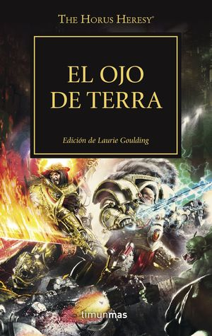 OJO DE TERRA, EL