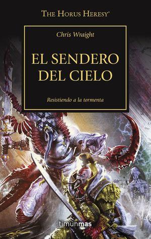 SENDERO DEL CIELO, EL (HH Nº36)