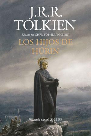 HIJOS DE HÚRIN, LOS