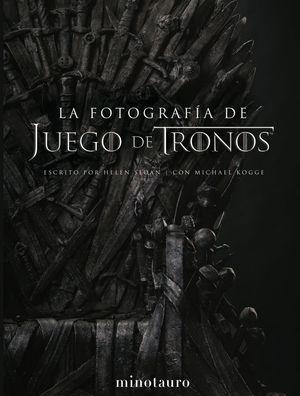 FOTOGRAFIA DE JUEGO DE TRONOS, LA