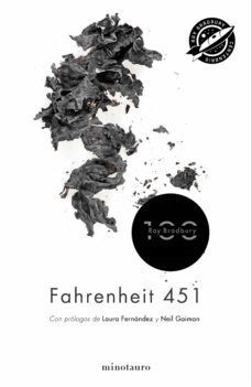 FAHRENHEIT 451 (100 ANIVERSARIO )