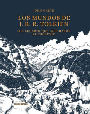 MUNDOS DE J. R. R. TOLKIEN, LOS