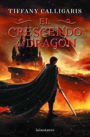 CRESCENDO DEL DRAGÓN, EL