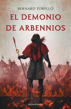 DEMONIO DE ARBENNIOS, EL