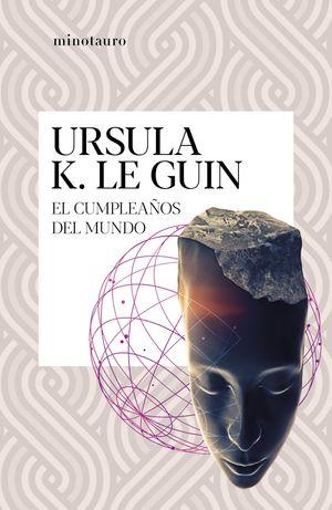 CUMPLEAÑOS DEL MUNDO, EL