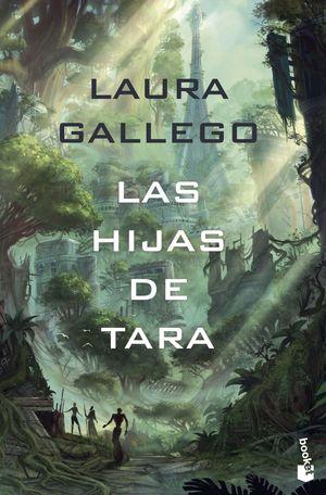 HIJAS DE TARA, LAS