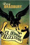 HOMBRE ILUSTRADO, EL