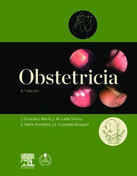 OBSTETRICIA (6 EDICION) + ACCESO WEB
