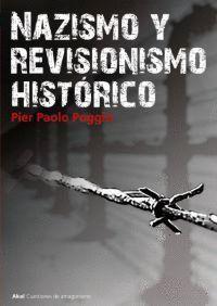 NAZISMO Y REVISIONISMO HISTORICO