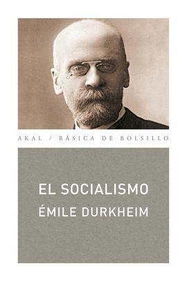 SOCIALISMO, EL