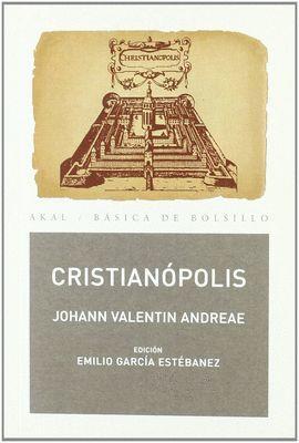 CRISTIANOPOLIS