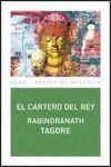 CARTERO DEL REY, EL