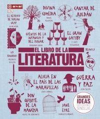 LIBRO DE LA LITERATURA, EL