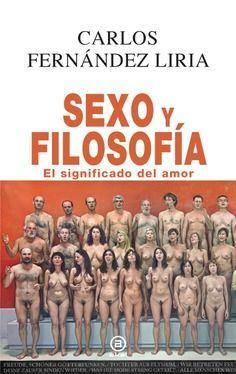SEXO Y FILOSOFIA