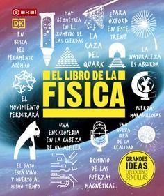 LIBRO DE LA FÍSICA, EL