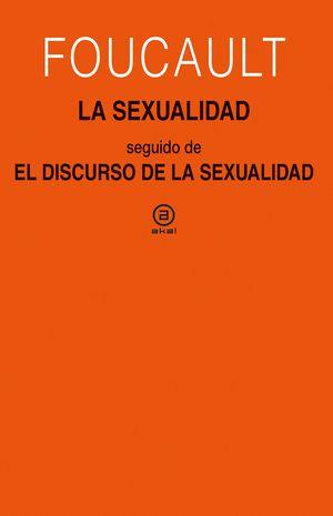 SEXUALIDAD, LA