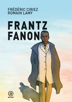 FRANTZ FANON