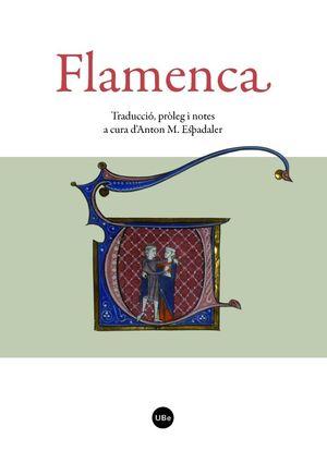 FLAMENCA   ( CATALÀ )