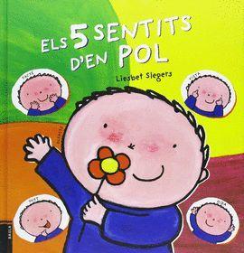 5 SENTITS D´EN POL, ELS