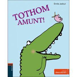 TOTHOM AMUNT