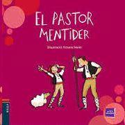 PASTOR MENTIDER, EL