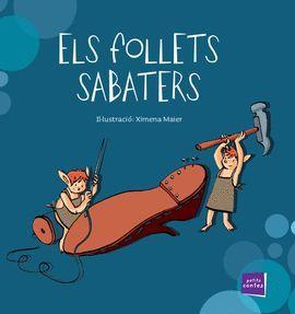 FOLLETS SABATERS, ELS