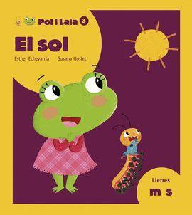 SOL, EL  (LLETRES M S)