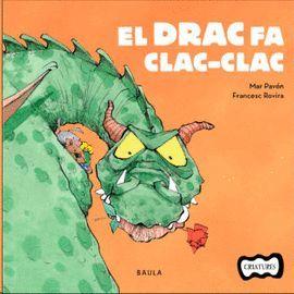 DRAC FA CLAC-CLAC, EL