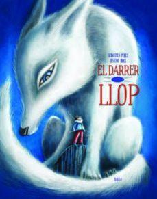 DARRER LLOP, EL
