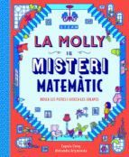 MOLLY I EL MISTERI MATEMÀTIC, LA