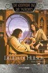 DEUDA DE HUESOS