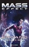 MASS EFFECT: ENGAÑO