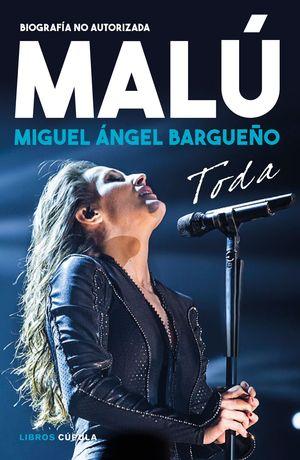 MALÚ - TODA