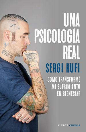 PSICOLOGÍA REAL, UNA