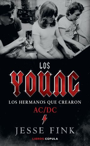 YOUNG, LOS
