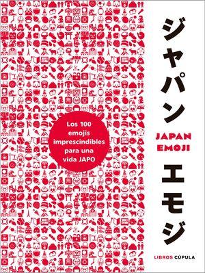 JAPAN EMOJI